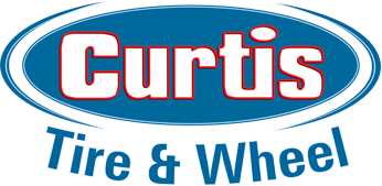 Curtis Tire & Wheel