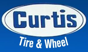 Explore Online with Curtis Tire & Wheel!